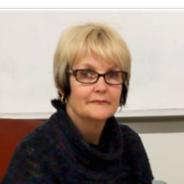 Lee Studdert, Links to Learning