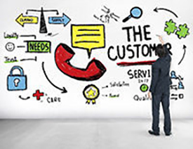 Why using a Customer Relationship Management System (CRM) is important!