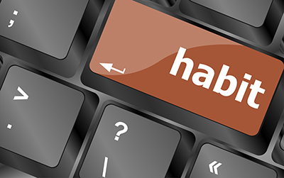 10 Habits of Using a CRM System that Produces Results!
