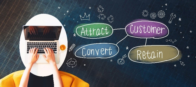 Does Your CRM Track Customer Retention or Churn Rates?