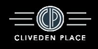 Cliveden Place