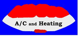 AllPro A/C Logo
