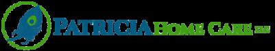 Patricia Home Care Logo