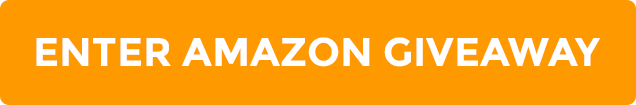 button_amazon_giveaway