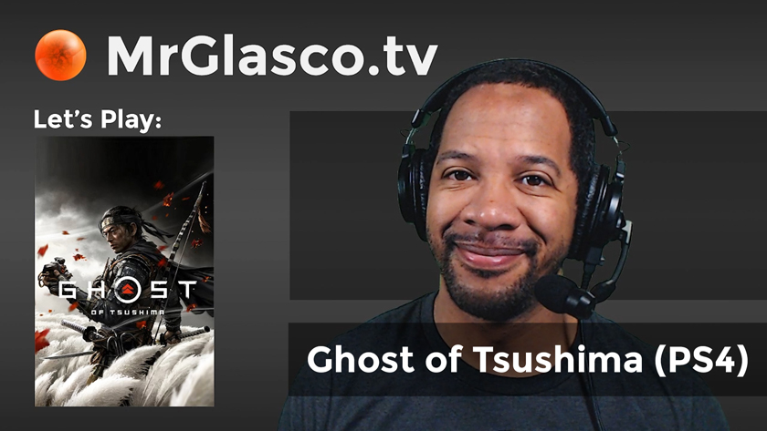 Let's Play: Ghost of Tsushima (PS4), Part 11 – Ending