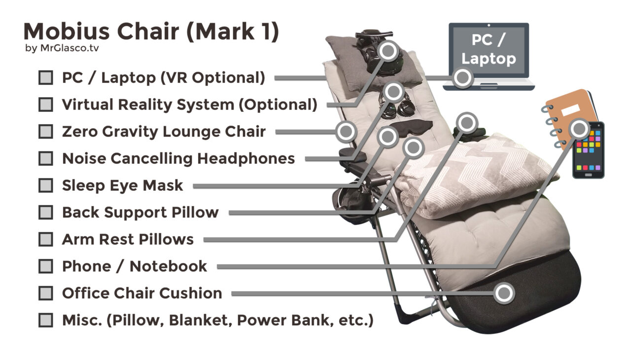 meditation mobius-chair-mark-1