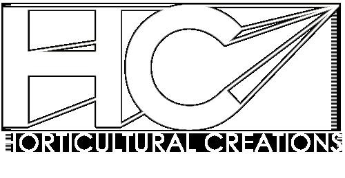 HC_Logo_Mobie_01.png