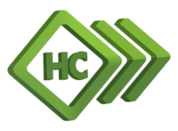 HC_Logo_Square-02