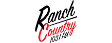 103.1 FM Ranch Country