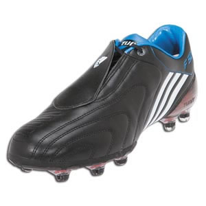 adidas F50i TUNIT (Soft Ground)
