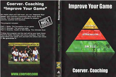 Improve Your Game