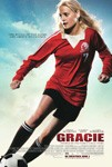 Gracie Soccer Movie