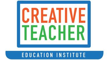 creativeteacherlogo-1