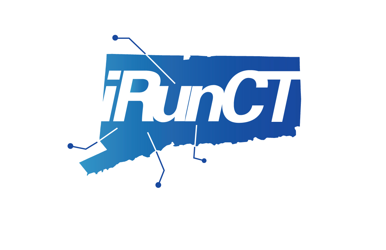 i-run-ct-final-logo-gradient