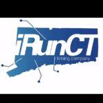 iRunCT Race Timing