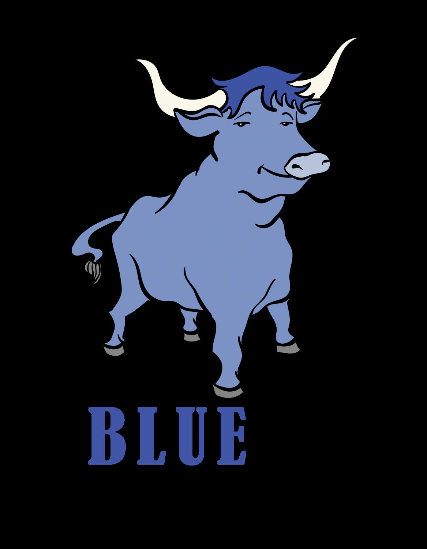 BlueOx_Logo-PNG