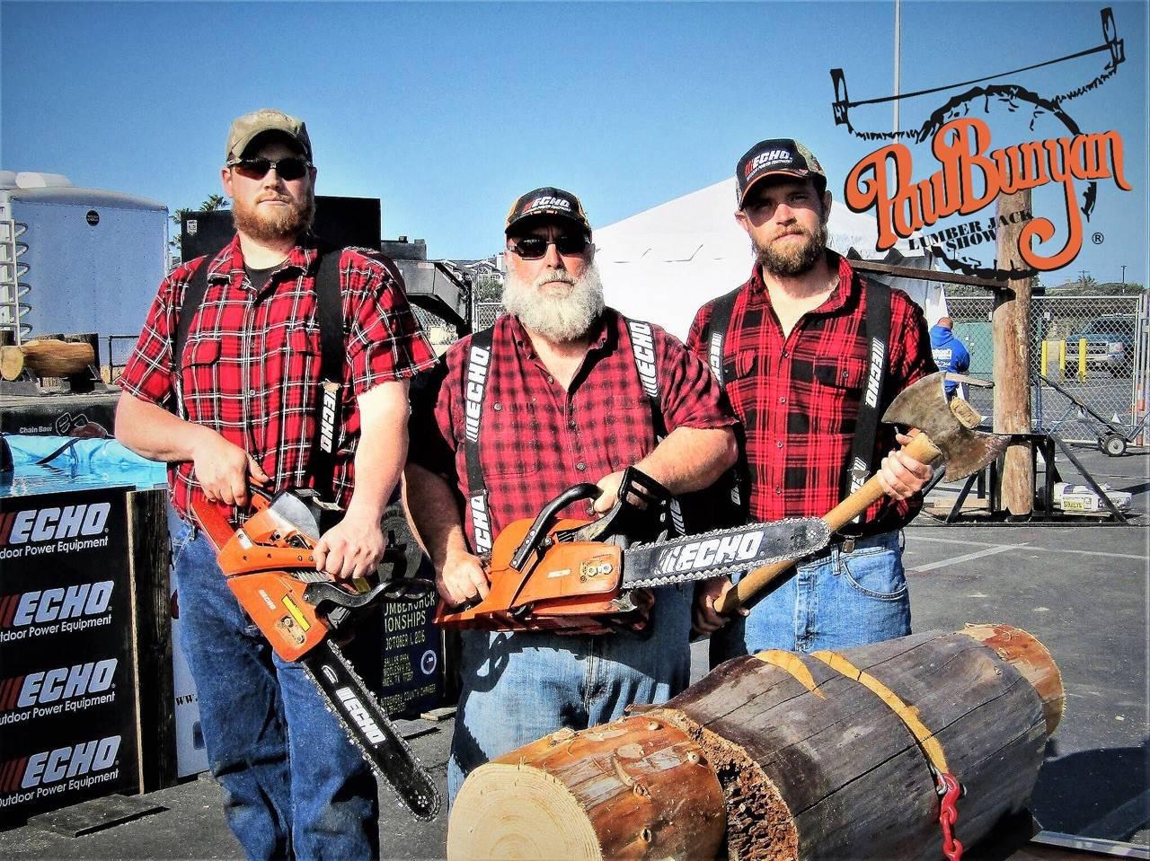 Lumberjacks-2