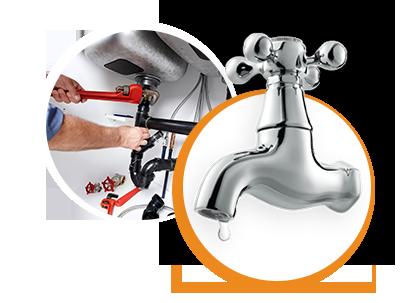 plumbing-and-repairs