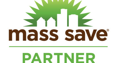 Mass+Save+Energia+LLC