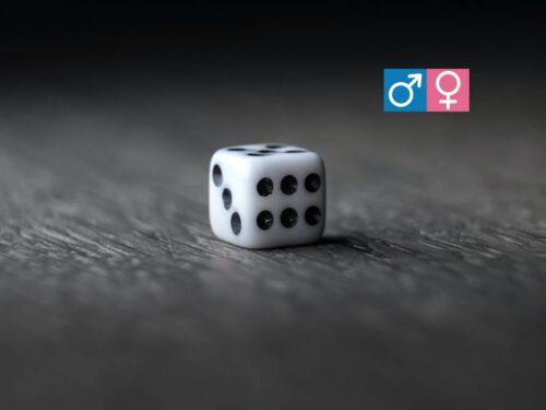 Problem Gambling - Pt 1