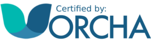 ORCHA Certified
