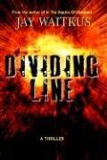 dividinglane
