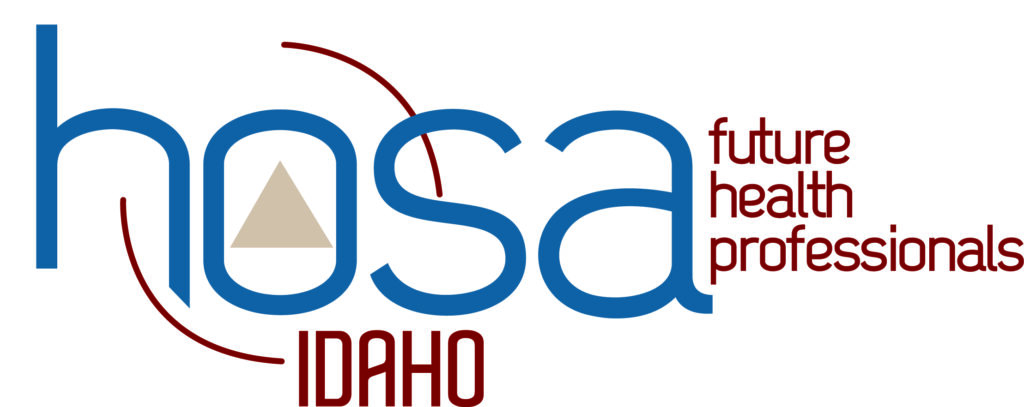 Cybis-HOSA-Brand-Idaho-Standard