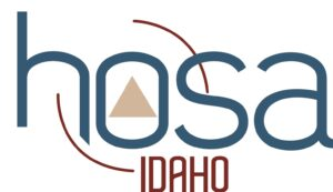 Cybis-HOSA-Brand-Idaho-Standard-cropped