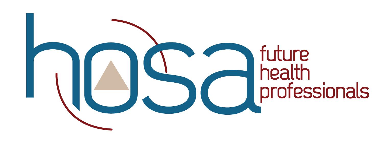 Cybis-HOSA-Rebrand-Logo-Standard-med-res