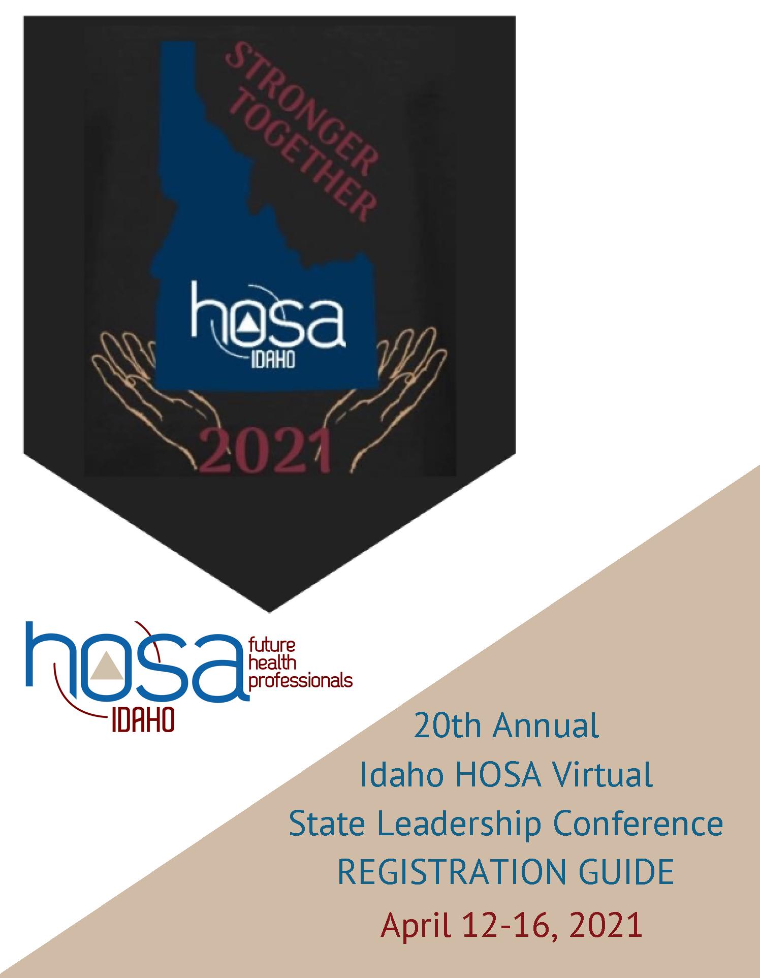 HOSA vSLC Registration Packet 2021_Page_01