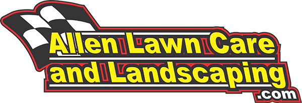 Allen Lawn Care and Landscaping