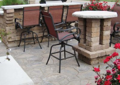 outdoor_living_allen_11