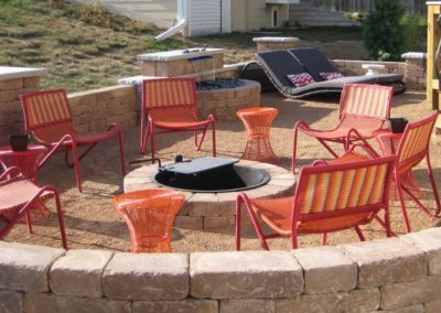 outdoor_living_allen_12