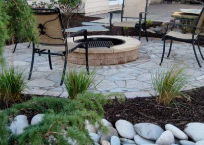 outdoor_living_allen_15