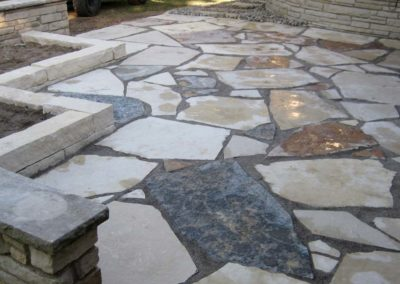 patios_walkways_allen_8