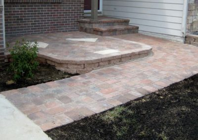 patios_walkways_allen_9
