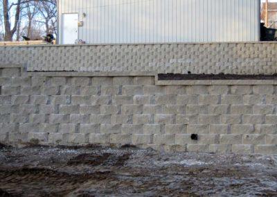 retaining_walls_allen_11