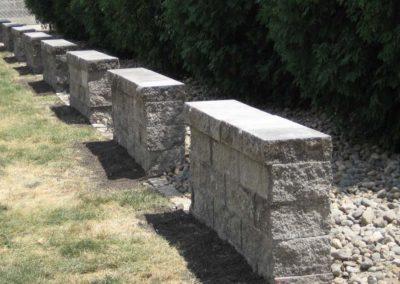 retaining_walls_allen_13