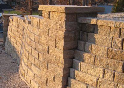 retaining_walls_allen_14