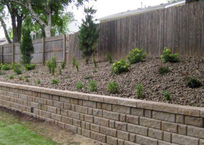 retaining_walls_allen_16