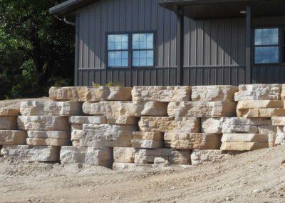 retaining_walls_allen_6