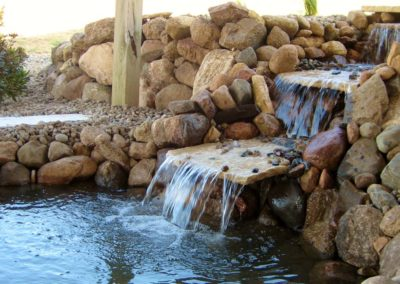 water_features_allen_6
