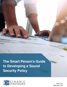 The Smart Persons Guide download