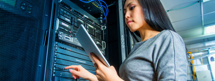 how managed services can hep your business