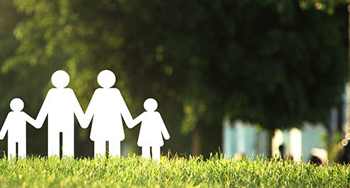 Why an MSP Can Be Trusted Like Family