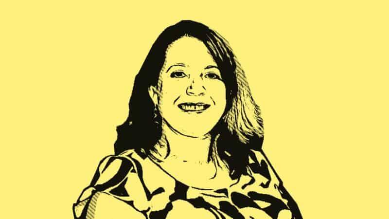 Jenny Halasz
