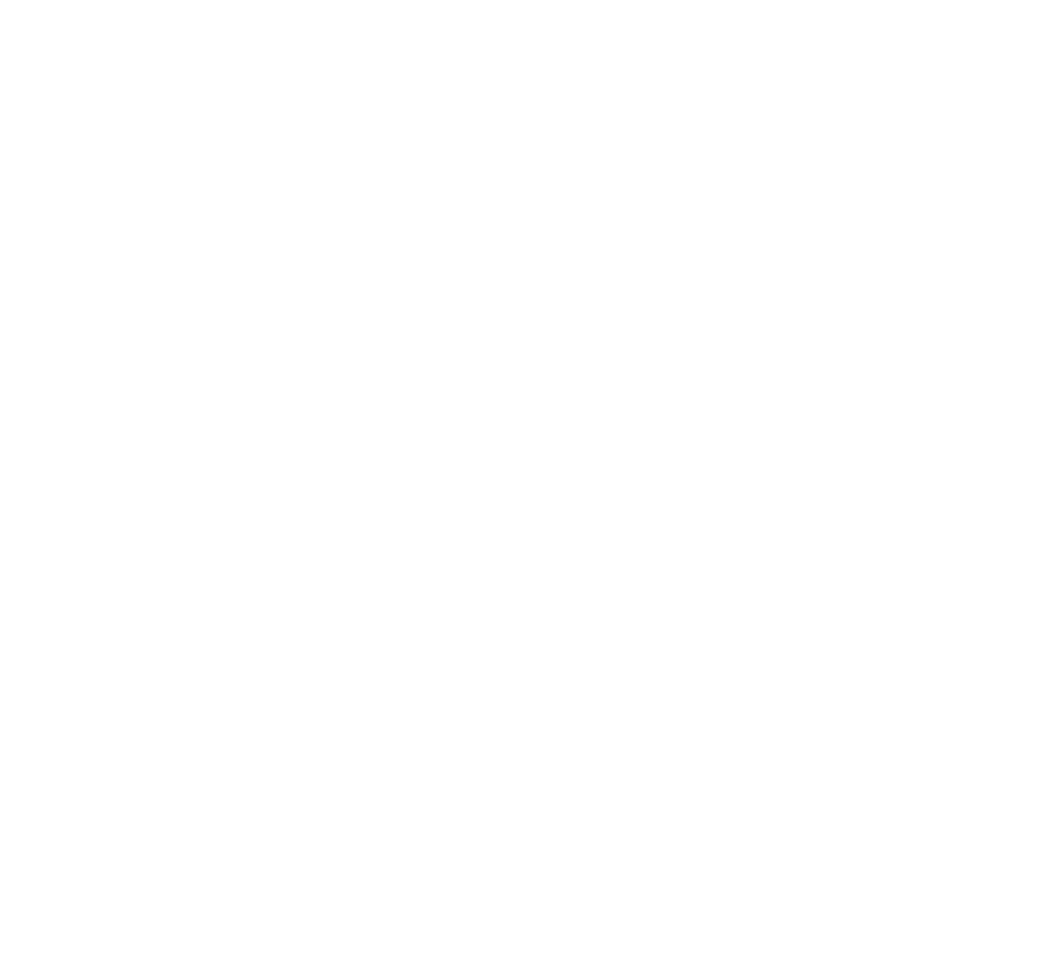 The Page 2 Podcast