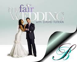 https://secureservercdn.net/198.71.233.44/7nx.eca.myftpupload.com/wp-content/uploads/2020/01/My-Fair-Wedding4.jpg