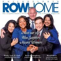 Philadelphia-Rowhome-Magazine_makeup