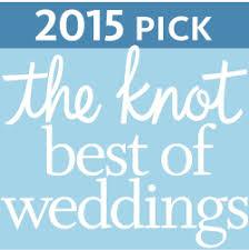 Best wedding hairstylists in Philadelphia
